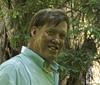 Richard A Knyast
