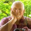 Roger Kockaerts (1931-2019)
