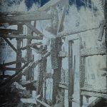 Daniel Kuczynski and daguerreotypes
