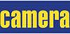 Logo camera house