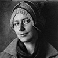 Anna Yeroshenko