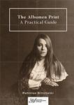 The Albumen Print