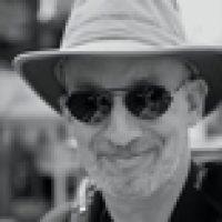Stephen A. Wolfe