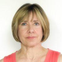 Carol Gula