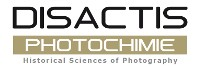 Disactis Photochimie