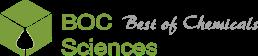 BOC science logo