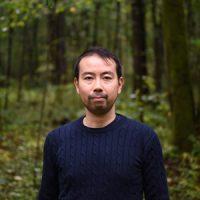 Takahiro Hara