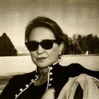 Renee Johannes