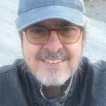 Brian K Edwards Platinum and Palladium photographer