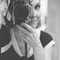 Sylvia Sampson