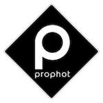 Prophot
