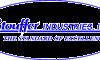 stouffer industries