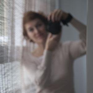 Carmen Ayala photographer