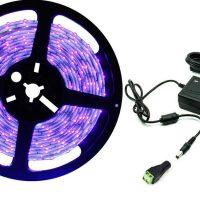 SMD5050 LED Kit