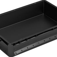 Black Box 60×40