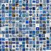 World Cyanotype Day