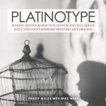 Platinotype by Pradip Malde and Mike Ware