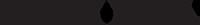 Bonfoton logo