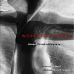 Elizabeth Opalenik Workshop Stories and how she came to Mordançage