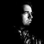 Pablo Tesoriere photographer